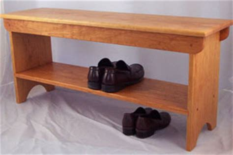 shoe benches boot benches storage benches