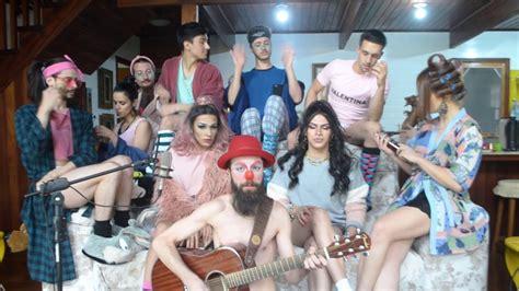 youtube armario de saia domingo de beleza mario de saia youtube