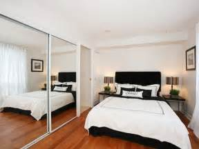 Galerry bedroom design ideas for small rooms