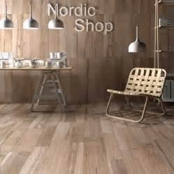 Tile By Design soleras ceramic tile by abk