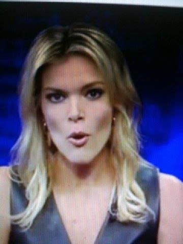megan kelly hair extensions the scat from fox news commentary on fox news anchors