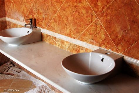 buy ceramic kitchen sink buy ceramic kitchen sink in lagos nigeria