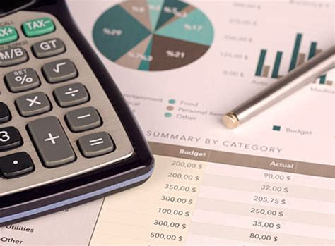 cadenas productivas nafin mexico nafin informaci 243 n financiera