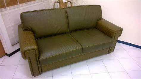 divani ecopelle divano moderno ecopelle divani a prezzi scontati