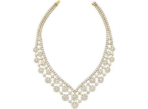 how to make expensive jewelry top 10 most expensive jewelry brands in the world images