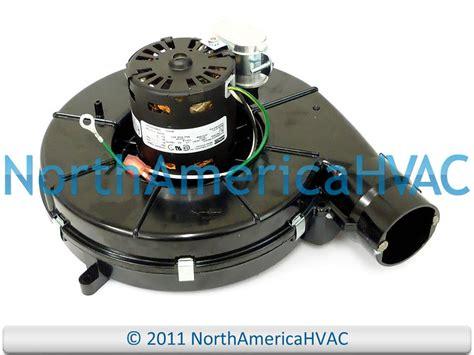 inducer fan motor assembly fasco icp heil tempstar furnace inducer motor 7062 4783 7062 4705 7062 4274 a171 ebay