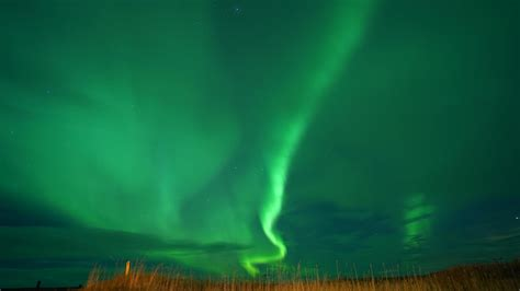 where are the northern lights located awe inspiring views of the northern lights zenseekers