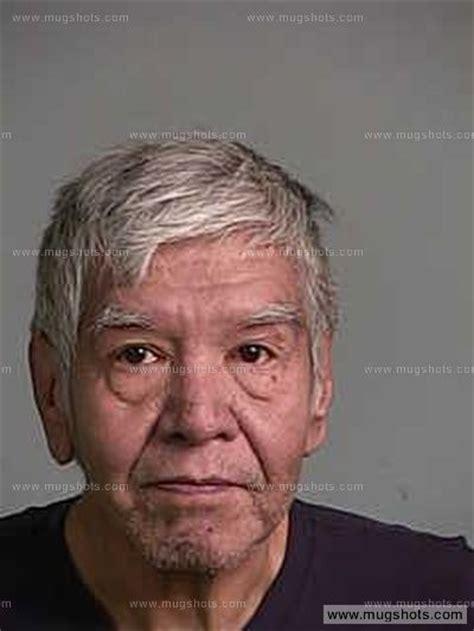 Siskiyou County Arrest Records Edward Sanderson Mugshot Edward Sanderson Arrest