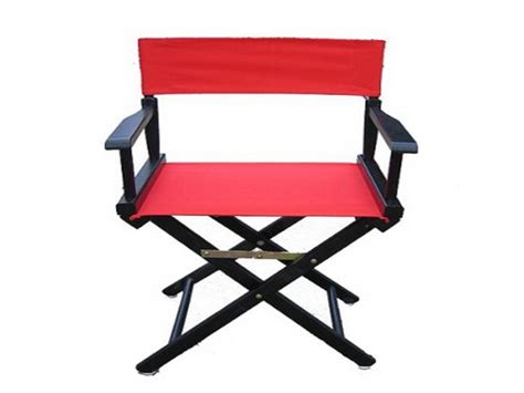 Directors Chair Replacement Covers by Director Chair Replacement Covers Home Interior Design
