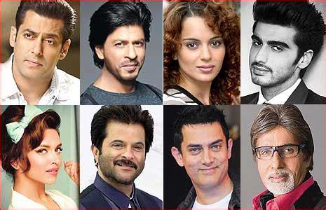 film actor quiz free online bollywood movie quizzes unbound