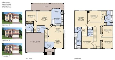 master bedroom sizes windsor hills property choice style floor plan options
