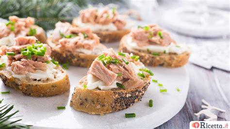 pesce facile e veloce da cucinare 249 di natale di pesce facile e veloce ricetta it