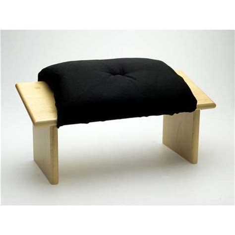 kneeling benches kneeling seiza bench cushion samadhi cushions