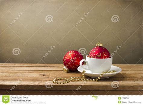 how many copies of a cup of christmas tea sold coffee cup with decorations stock image image 27702713