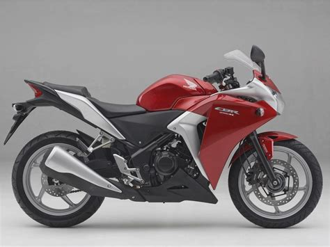 honda cbr details and price 2013 honda cbr250r abs price specs photos and more