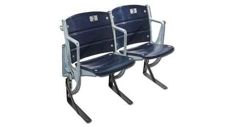 Stadium Seating Chairs by Dallas Cowboys Stadium Seats Really Cool Chairs