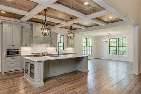 Kitchen Ceilings Designs Friday Favorites Unique Kitchen Ideas House Of Hargrove