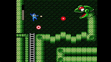 fan made mario games this fan made mega man game is like mario maker comes out