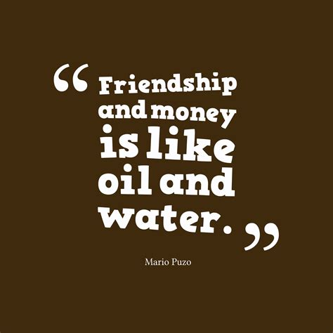 70 S Fads by Money Quotes Amp Sayings Images Page 34