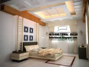 bedroom pop ceiling designs images modern pop false ceiling designs for bedroom 2017