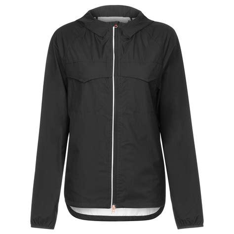 Blazer Levis Wiggle Levi S Commuter Windbreaker Jacket Casual Jackets