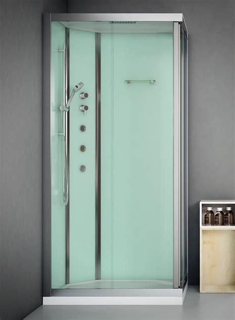 cabine doccia idromassaggio 80x80 cabine doccia idromassaggio e sauna novabad