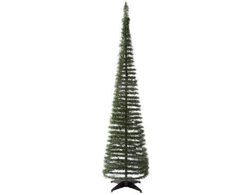 pop up trees argos cheap decoration ideas where to buy budget tree decorations to make your