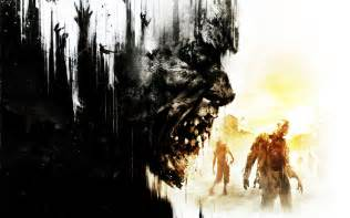83 dying light hd wallpapers backgrounds wallpaper abyss
