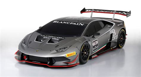 lamborghini huracan trofeo hd desktop wallpapers 4k hd