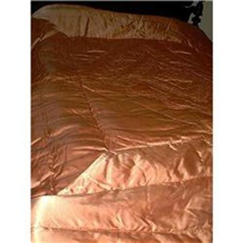 salmon colored bedding salmon colored comforter 1110834