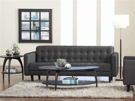 dania bloom sofa dania couch home decoration ideas pinterest