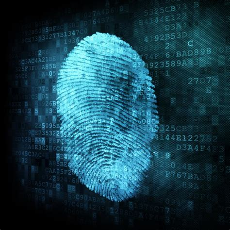 Biometric Nightclubs Two 2 by Biometric Identification Management And The Department Of