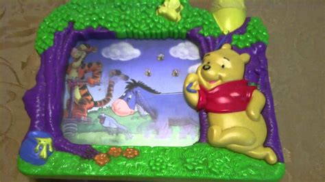 imagenes de juguetes de winnie pooh winnie the pooh scrolling musical tv youtube