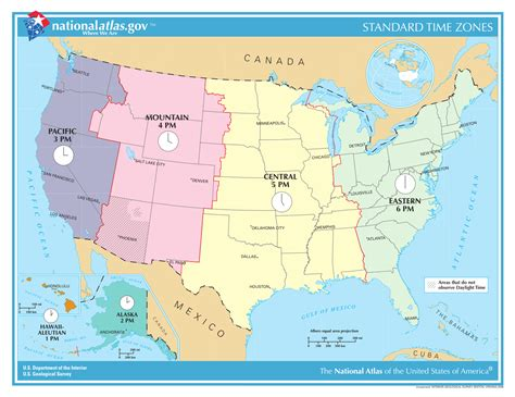 map of us states wiki file us timezones svg