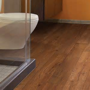 floorte classico 6 quot x 48 quot x 6 5mm vinyl plank in giallo