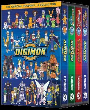 Dvd Anime Digimon Frontier Dubbing Indonesia sell menjual dubbing audio indonesia doraemon digimon captain tsubasa dll
