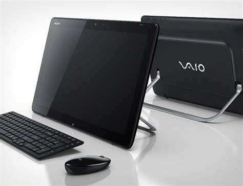 Sony Vaio Svf13 N17pg conoce las nuevas computadoras sony vaio 2013