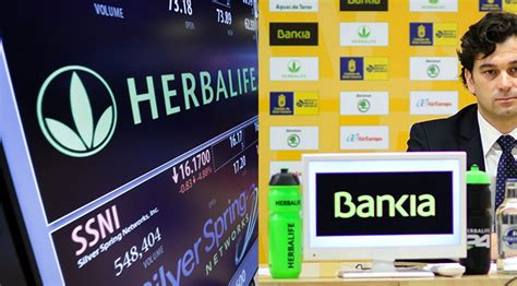 come aprire cassetto fiscale trimestrale herbalife trading e investimenti su herbalife