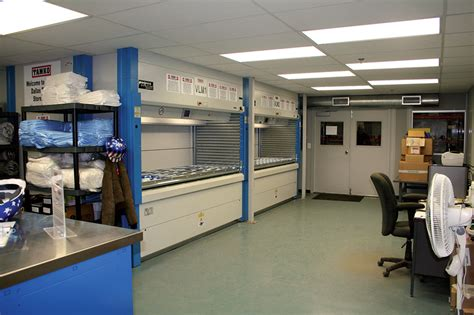 room humidity cleanroom modular lab dust free and controlled environments