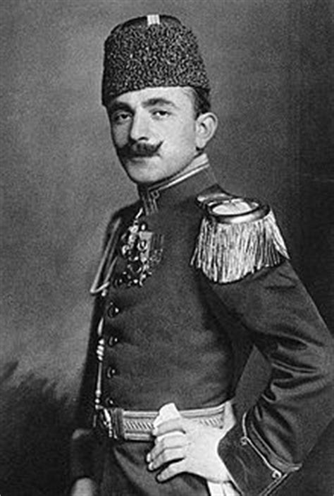 ottoman pasha enver pasha wikipedia