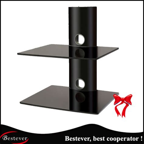 Wall Mount Receiver Shelf by Receiver Wall Mount Shelf Bec 0326a Manufacturer From