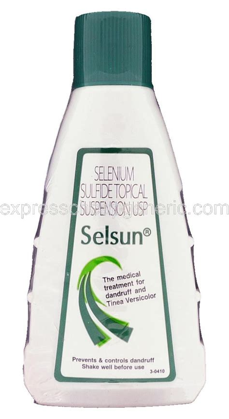 Sho Selsun 7 Herbal selsun buy cheap selsun selenium sulphide