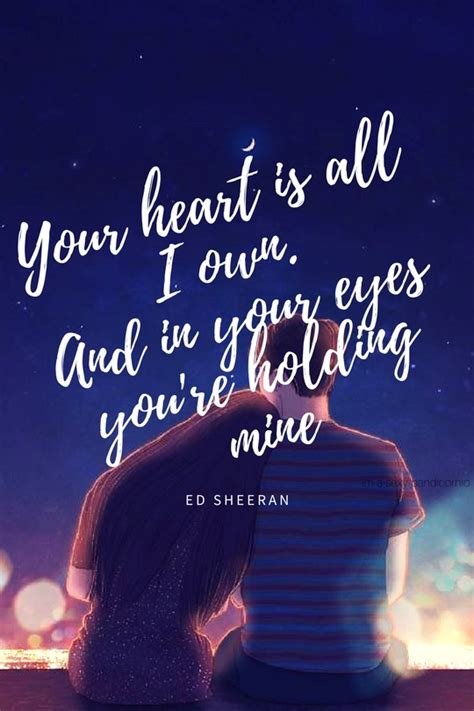 ed sheeran perfect no lyrics perfect ed sheeran wallpaper b a c k g r o u n d s