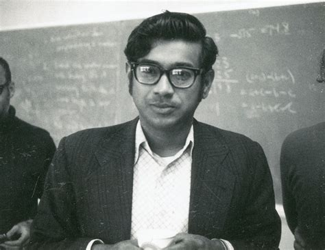 ramanujan biography in hindi wikipedia 9 quotes on life by eminent personalities who died young