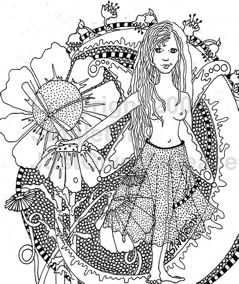 hippie coloring pages hippie symbols coloring pages