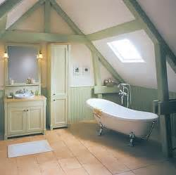 Country Style Bathrooms Ideas by New Ideas For Country Bathroom Decor Interior Design