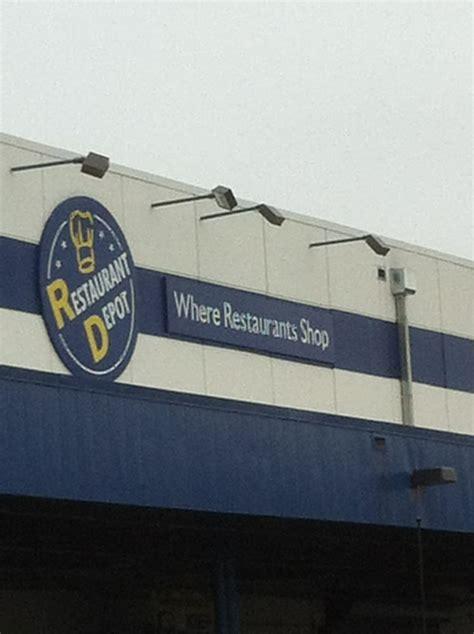 restaurant depot grocery 82 boston st everett ma