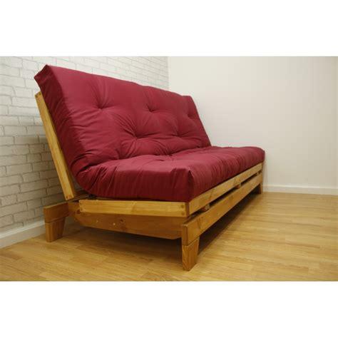 bi fold sofa bed shropshire bi fold futon