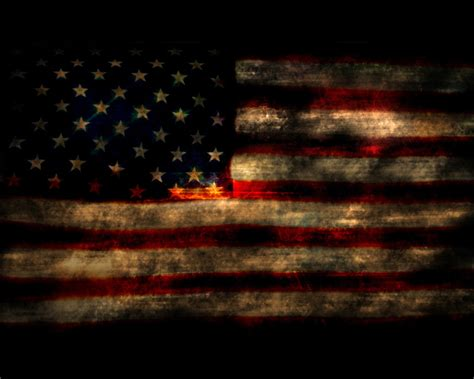 american wallpaper and design old american flag free large images