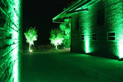 beleuchtung outdoor 23 outdoor beleuchtung bilder sicherheitsbeleuchtung ohne